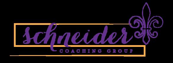 houston texas coaching group